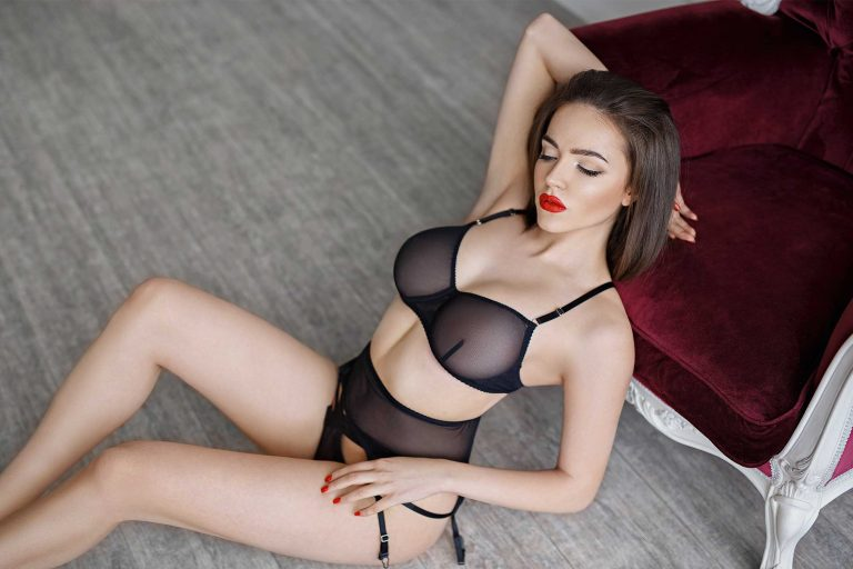 An Escort Agency Is The Best Choice For You!