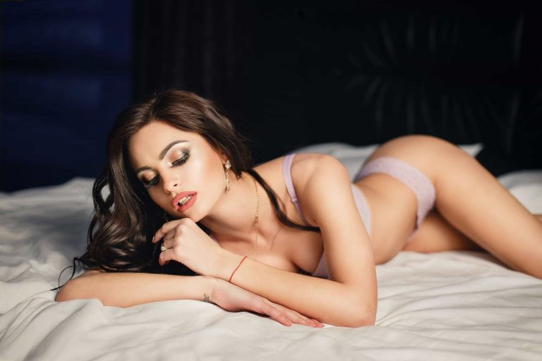 Special Moments with Vienna Escorts: Want to Enjoy!!