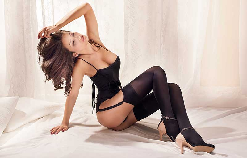 Special Moments with Vienna Escorts lying on the floor