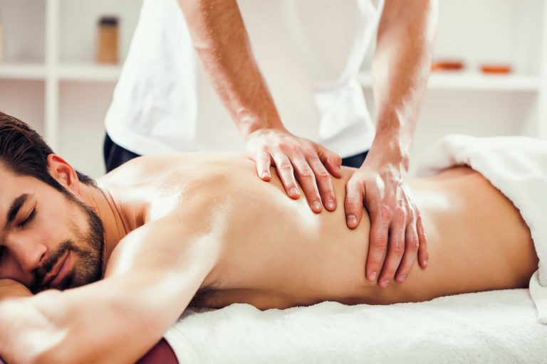 12 Mind-Blowing Tantric and Erotic Massage Techniques