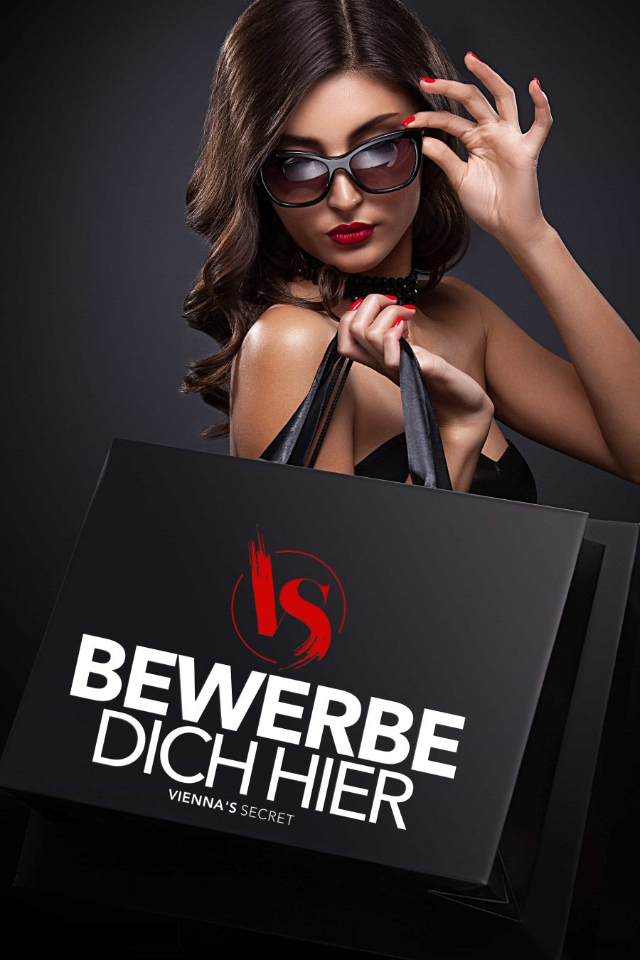 bewerbe dich hier