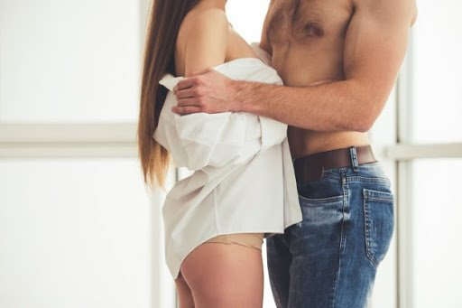 How To Get A Perfect Girlfriend Experience