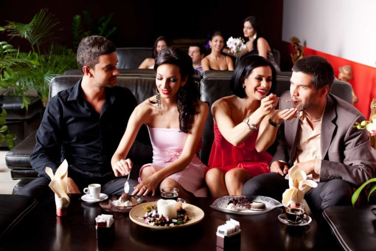 8 Things You Didn't Know About Escort Services