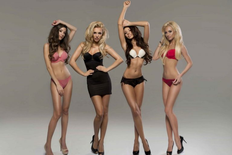 How To Choose The Perfect High-Class​ Escort Agency In Vienna?