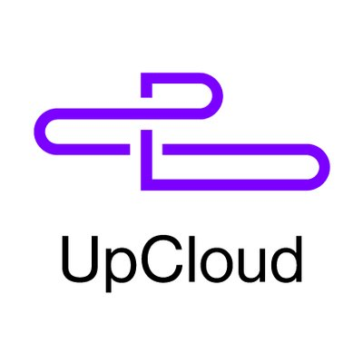 upcloud - banner
